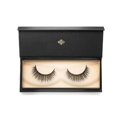 Lash Star Visionary Lashes (002)