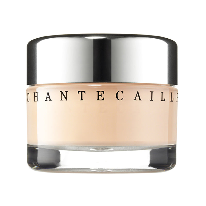 Chantecaille Future Skin Foundation (Alabaster)