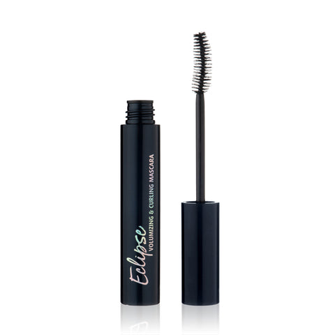 Lune+Aster Eclipse Volumizing & Curling Mascara
