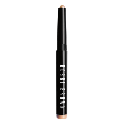 Long Wear Cream Shadow Stick