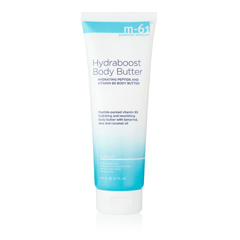 Hydraboost Body Butter