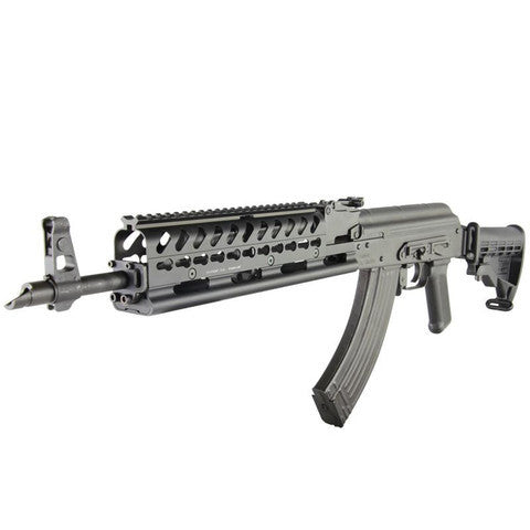 Save 30% on the AK Apollo 11380 Keymod Rail