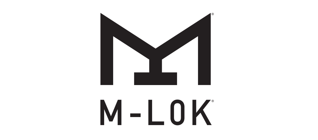 Chaos Soon to Release M-LOK for AK47 Platform