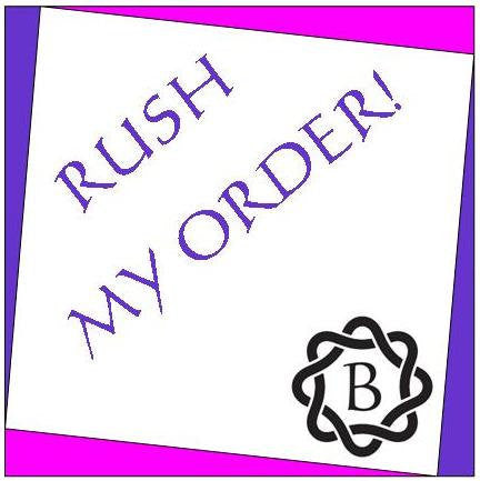 rush my order upgrade logo