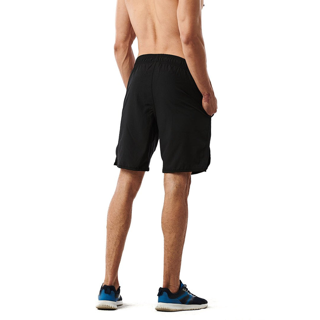 BoardShort  Rckiss Reaper 1.0 Black Rock