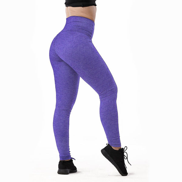Leggings Rckiss 1.0 Sour Grape