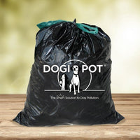DOGIPOT™ SMART Liner Trash Bags®
