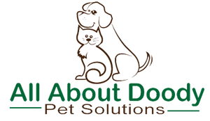 All About Doody Pet Solutions