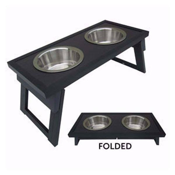 Adjustable Diner available in Small, Medium and Large