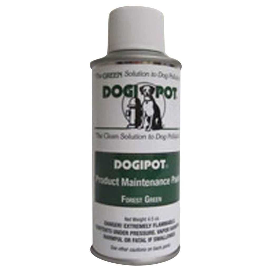 DOGIPOT® Product Maintenance Paint 1619