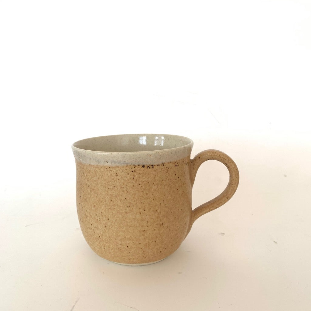 Galit Maxwell Mug  |  Earth