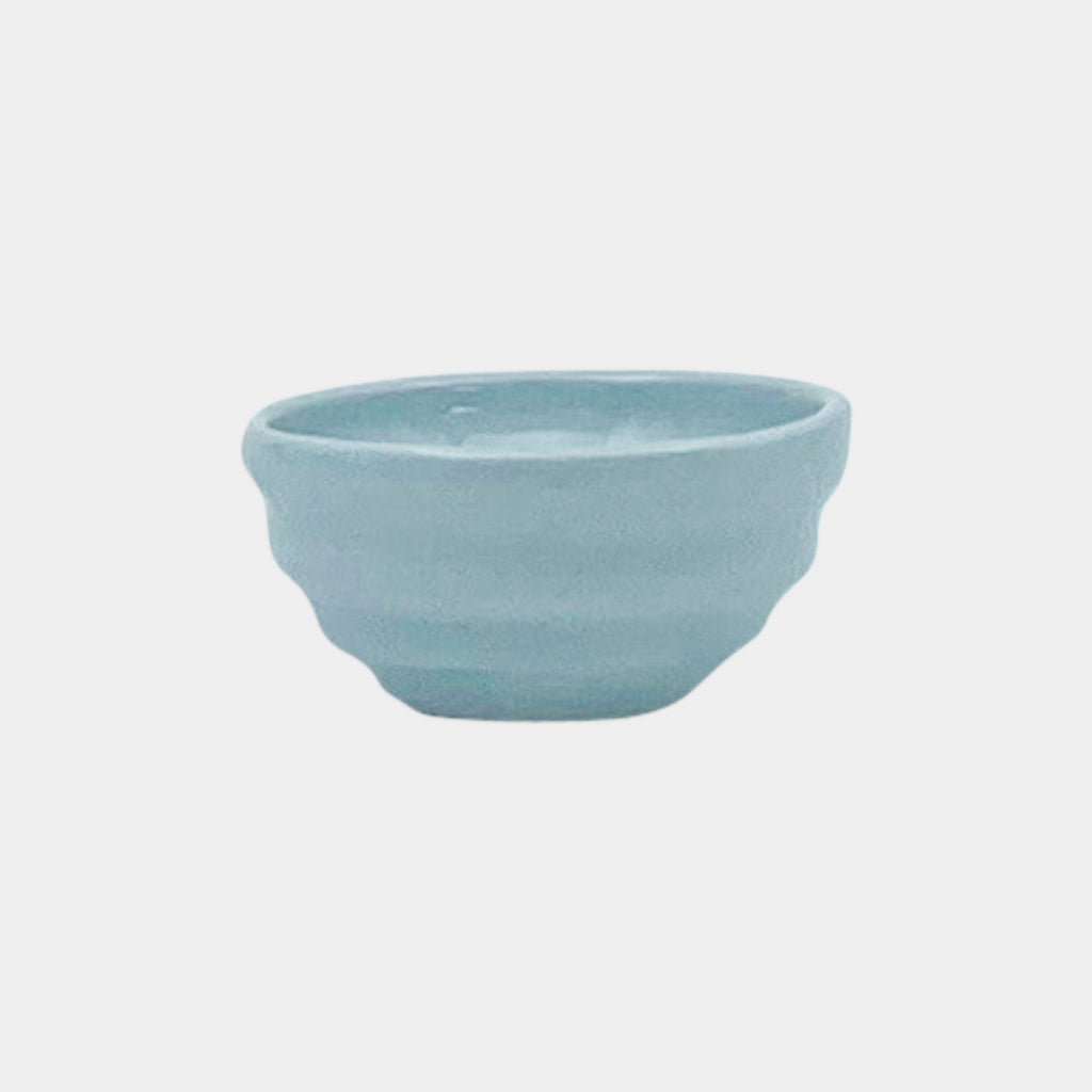 Factory Ceramics Salt Dish