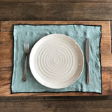French Linen Placemats