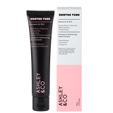 Ashley & Co Soothe Tube