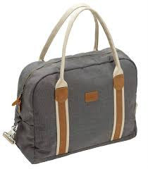 Coast Cabin Bag