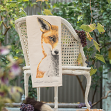 Wild Honey Art Tea Towels