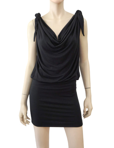 RACHEL PALLY Sleeveless Mini Dress w/ Tags, Small