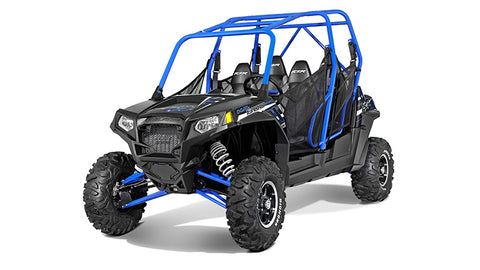 2010-2014 RZR 800 4 Seater (70% Off)