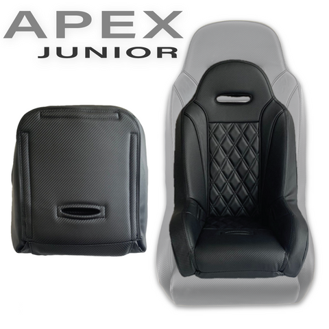 Apex Junior Seats