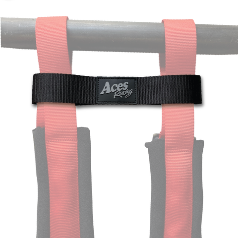 Harness Strap (Sold Individually)