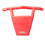 Polaris RZR Sport Bumper (Red)