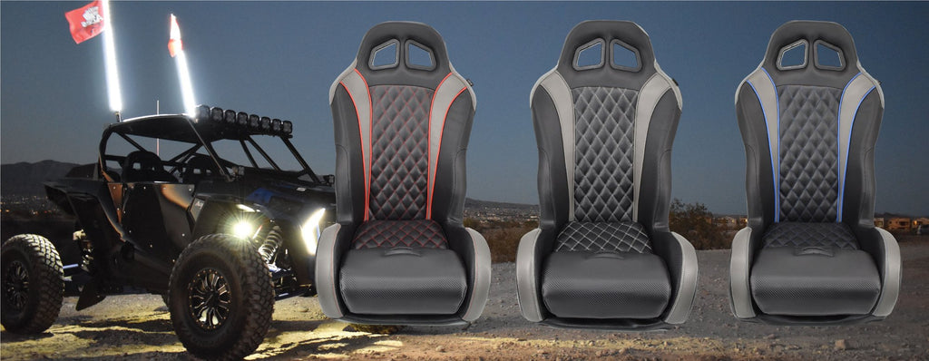 Incredible Aces Racing Led Lighted Whips Machost Co Dining Chair Design Ideas Machostcouk