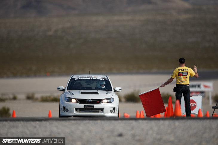 Speedhunters_Larry_Chen_optima-11 (1)