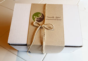The perfect gift for Daughter Birthday - Naturally GiftedNY