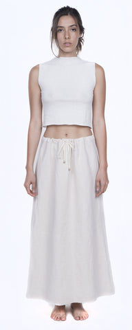 Helmut Skirt
