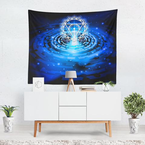 GA Tapestries