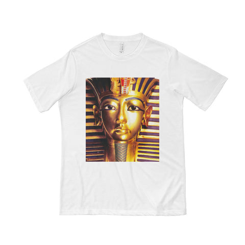 King Tut - Short Sleeve T-shirt