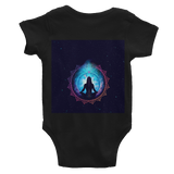 Divine Feminine Infant Bodysuit