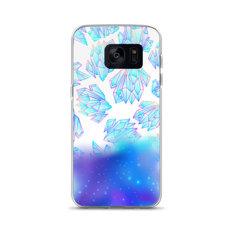 Samsung Case (multiple sizes available)