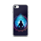 Divine Feminine iPhone 7/7 Plus Case