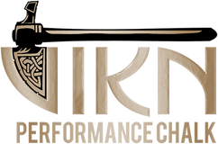 VIKN Performance Chalk