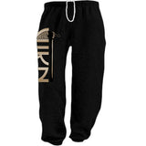 VIKN Gym Sweatpants