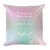 Fitness Love Square Pillows by Chez-Toi - Jmerx