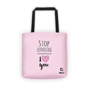 Tote bag by Albacci