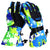Men's & Women's Snowboard Gloves