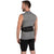 Weight Lifting Belt - Jmerx
