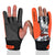 Professional Anti-Skid Bowling Gloves - Jmerx