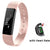 Fitness Tracker With Heart Rate Monitor - Jmerx