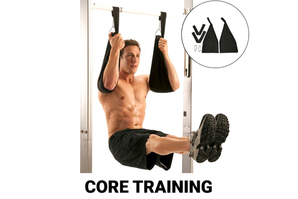 Core Training Collection