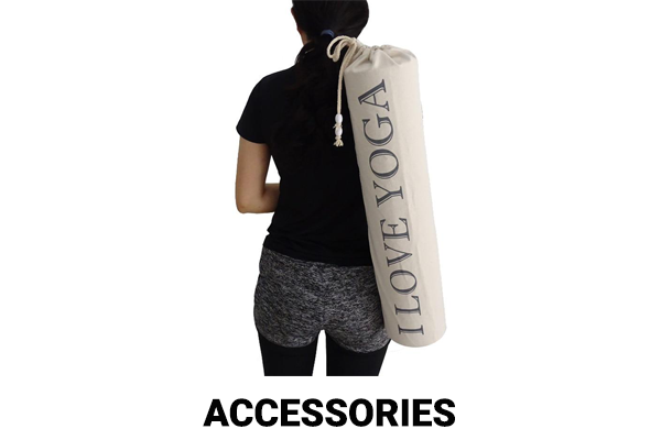 Fitness Gifts Accessories Collection
