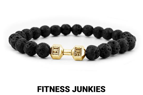 Gifts For Fitness Lovers Collection