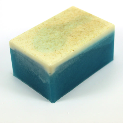 Bar Soap: Beach House