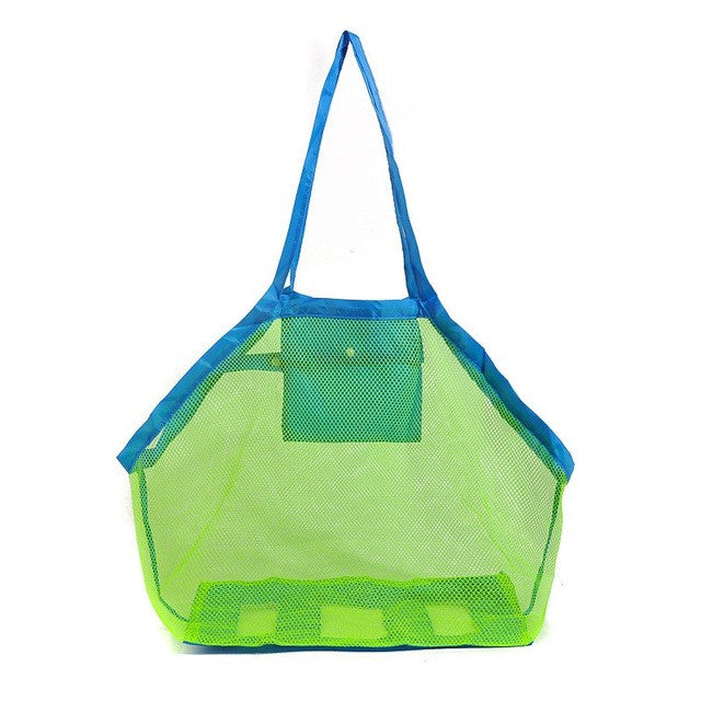 Kids Beach Bag