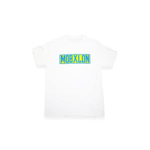 LICENCED TO MOB TEE (REGULAR FIT)