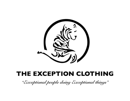 The Exception Clothing