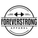 ForeverStrong Apparel